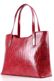 Модель ик 416 9с2112к45 темно-красный Galanteya