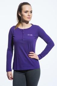 Модель 107446 Champion фиолетовый FOR REST (FORMAT)