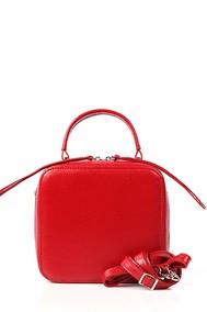 Модель нк 15918 9с2156к45 красный Galanteya