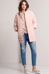 1254 розовый Эола Стиль