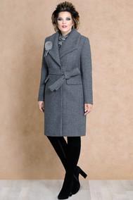 Модель 4498 серый Mira Fashion