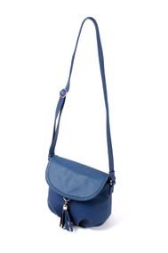 Модель 721 Синий Poliline