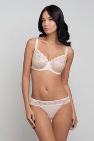 Модель 112.8.2 жасмин Milady lingerie