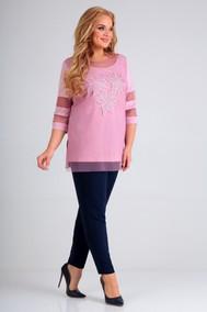 Модель 2442 розовый Jurimex