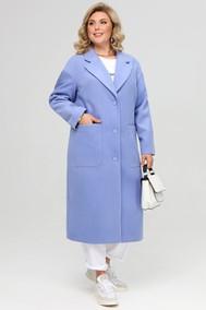 Модель 1932 Голубой Pretty
