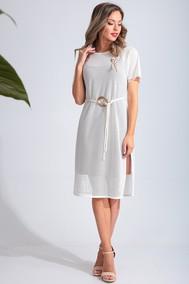 Модель 13685 белый Sandyna
