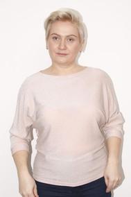 Модель 14752020/2 розовый MIRSINA FASHION