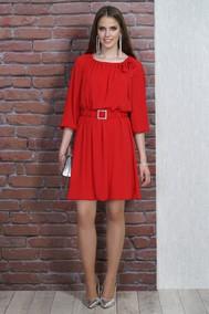 Модель 1295 красный Alani