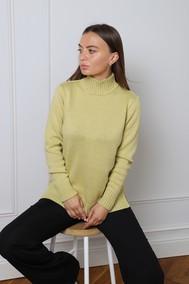 Модель тз511 бледно-желтый Romgil