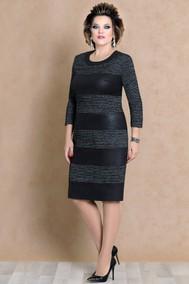 Модель 4511 серый Mira Fashion