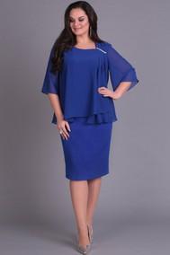 Модель 575 синий Anastasia MAK