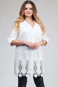 Модель 1802 белый Sansa