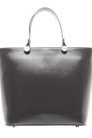 Модель 2704938 темно-серый сафьян глянцевый Suffle