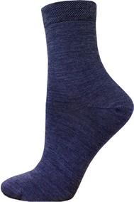 Модель 1404 т. синий 000 Брестский чулочный комбинат
