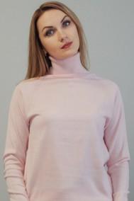 Модель 16042 розовый Subota