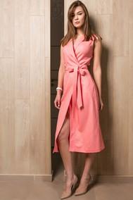 Модель 0389 розовый R.O.S.E.