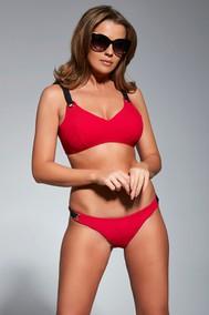 Модель Latina красный ESLI