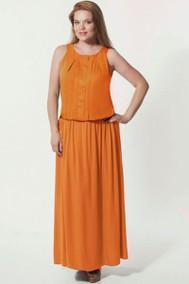 Модель 01-356 оранжевый Elga