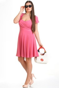 Модель 920 розовые тона Taita plus