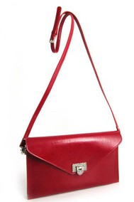 Модель нк 30515 6с2708к45 красный Galanteya