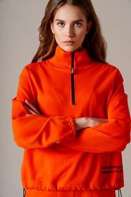 Модель 102 оранжевый SVETLANOVA