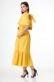 Модель 1058 жёлтый Anelli