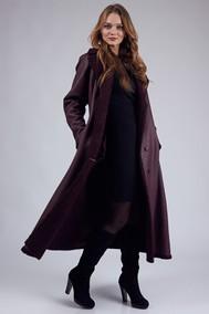 Модель 1820-С бордовый Sansa