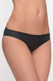 Модель 9001.3.45 черный Milady lingerie