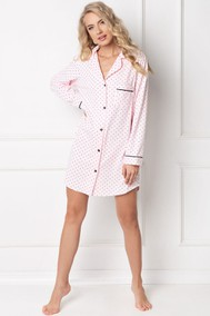 Модель Grace Pink светло-розовый ARUELLE