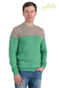 Модель 2301 Зелено-серый Subota