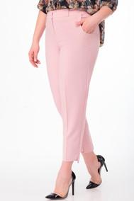 Модель 700 розовый Anelli