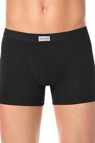Модель Shorts 700 черный DIWARI