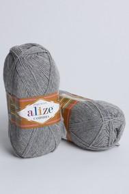 Пряжа для вязания Cashmira