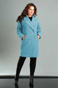 Модель 2033 голубой Jurimex