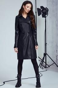 Модель Af-100 Черный Andrea Fashion