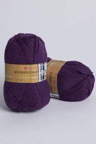 Пряжа для вязания  Мериносовая