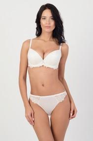 Модель 137.9.14 молочный Milady lingerie