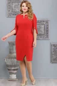 Модель 1465 красный Надин-Н