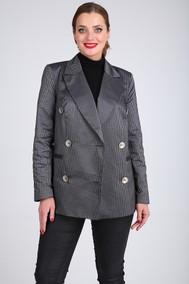 Модель 562 чёрный SVT-fashion