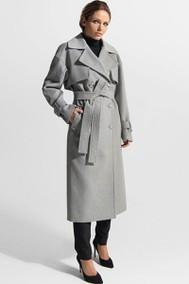 Модель 181-1 светло-серый меланж Gotti