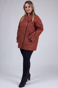 Модель 1901 рыжий Sansa