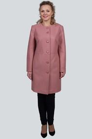 Модель 4019 розовый Zlata