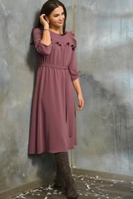 Модель 20119 розовый JeRusi