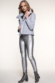 Модель 2074 серый 164 AMORI