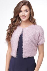Модель 1138 розовый Verita