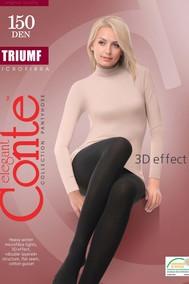 Модель Triumf 150 Conte Elegant