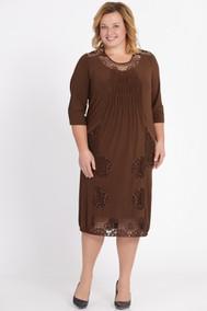Модель 1013 коричневый Pretty