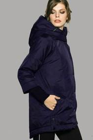 Модель 1053 Denver темно-синий Anna Majewska