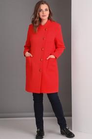 Модель 529 красный Anastasia MAK