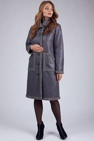 Модель 1813 серый Sansa